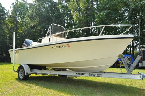 parker boats in ct 1992 parker 1800 refurbished 2013 with 2000 yamaha 150