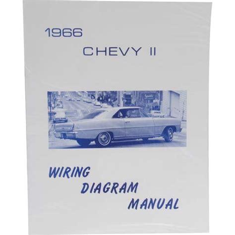 jim osborn wiring diagram manual 28 images jim osborn