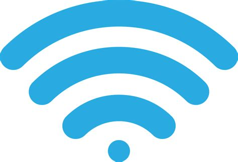 10 ways to boost your home wi fi signal bluegadgettooth