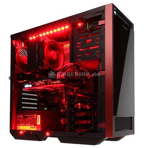 desktop grafikprozessor mit led beleuchtung intel skylake overclocked nvidia gtx 900 led bel