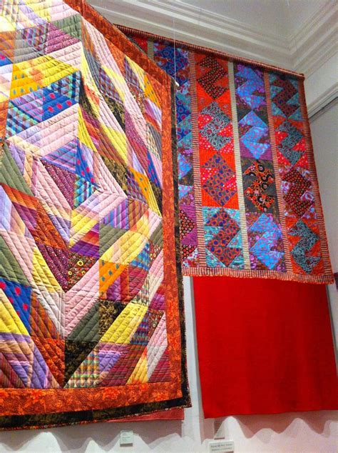 Kaffe Fassett Patchwork - 8 best kaffe fassett and brandon mably patchwork workshops
