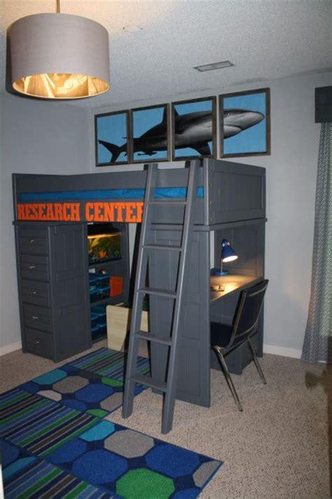 shark bedrooms best 25 shark bedroom ideas on pinterest shark room