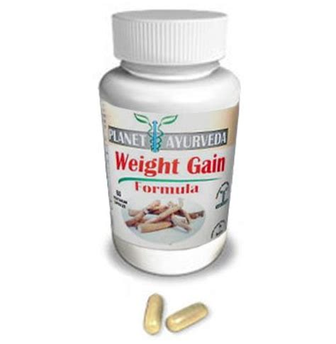 a supplement to gain weight gain weight pills 60 tablets gain weight fast weight