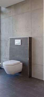 badezimmer fliessen die 25 besten ideen zu beton badezimmer auf