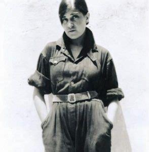 tina modotti archives  women artists research
