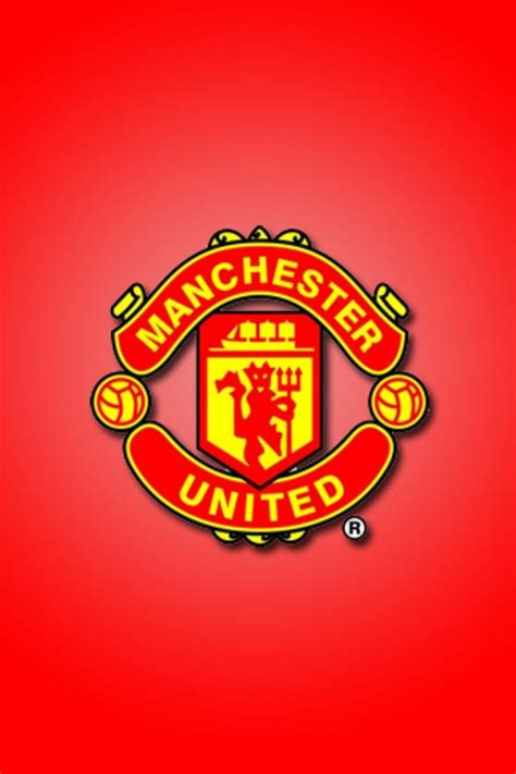 manchester united wallpaper hd iphone manchester united wallpaper iphone 4