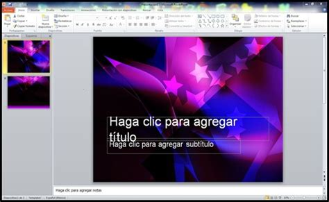 microsoft powerpoint descargar gratis sajtovi us