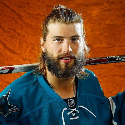 hockey haircuts the best hockey hairstyles 2014 new hair style 2016