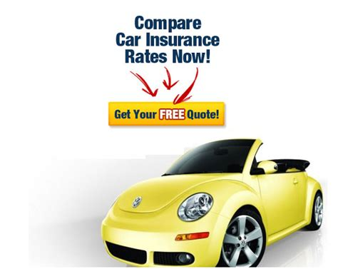 auto insurance comparison quotes  calculators tools