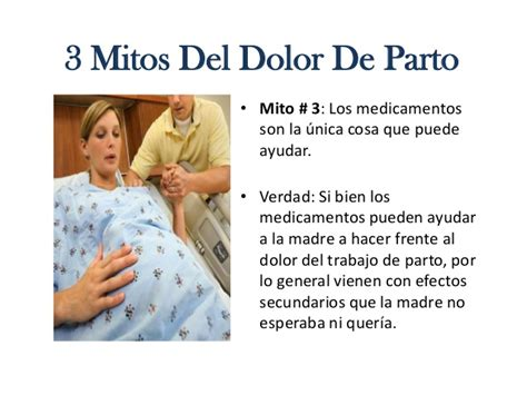 el dolor del parto 8493957755 3 mitos del dolor de parto enemigos de toda mujer embarazada
