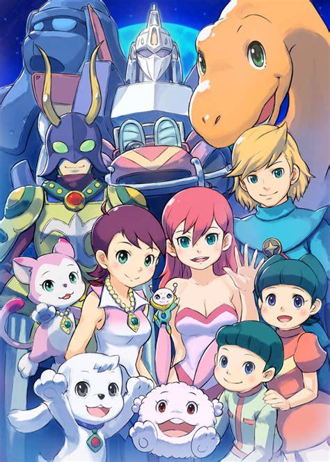 anime doraemon doraemon image 610242 zerochan anime image board