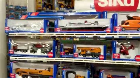 Diecast Siku 0828 Truck Recycling Transporter image gallery siku toys