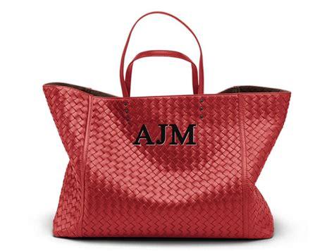 a comprehensive guide to personalized designer handbags