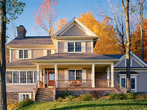cottage style modular homes home plans country best house cottage style modular homes cabin style modular homes