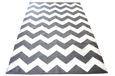 grey chevron outdoor rug buy flat weave rug chevron grey flatweave rug rugspot