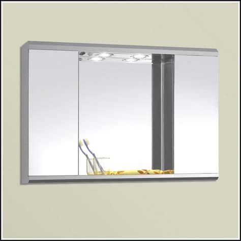 beleuchtung ikea spiegelschrank mit beleuchtung ikea olstuga