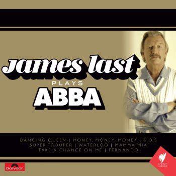 last testo testi last plays abba greatest hits vol 1