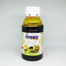 Pupuk Mkp Semprot jual pupuk growmore 10 55 10 100 gram bibitbunga