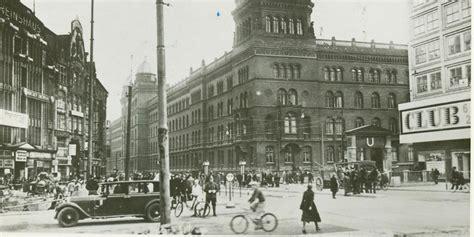 berlin in den 1920er jahren 3836550520 20er jahre krimiserie so viel echte geschichte steckt in quot babylon berlin quot berliner kurier de