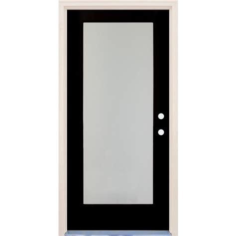 builder s choice 36 in x 80 in hemlock 10 lite interior builder s choice 36 in x 80 in elite inkwell satin etch
