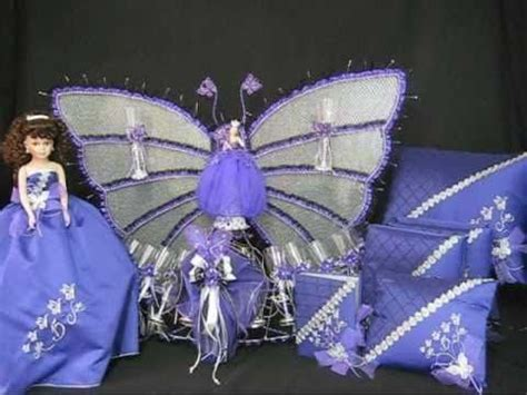 quinceanera themes butterflies 17 best images about butterfly quinceanera theme on