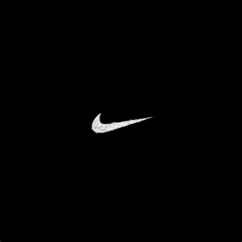 wallpaper iphone 5 just do it iphone wallpaper just do it green poison