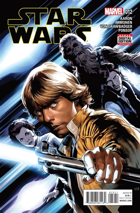 wars vol 3 rebel wars vol 2 12 marvel database fandom powered by wikia