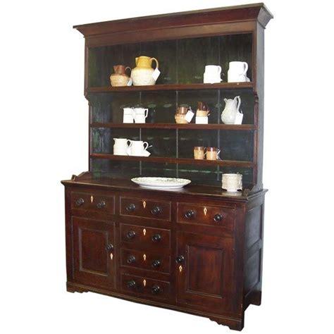 natural pine welsh dresser antique dark pine welsh dresser at 1stdibs