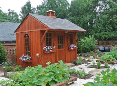 Just Kits Sheds by 60 Garden Room Ideas Diy Kits For She Cave Sheds