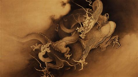 dragon tattoo hd images dragon wallpapers 1080p wallpaper cave