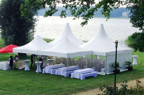 Standesamtliche Hochzeit Feiern by Feiern Tagen Seehotel Plau Am See