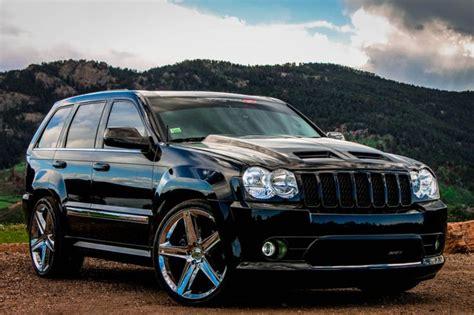 slammed jeep srt8 1000 images about car wish list on pinterest black jeep