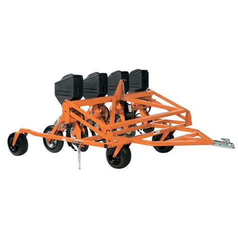 Drill Planter by 4 Row Planter Drill Seeder Babbitts Polaris Partshouse