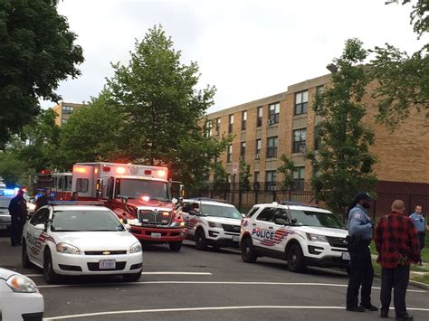 dc housing authority police lovely dc housing authority design home gallery image and wallpaper