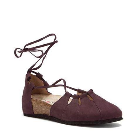 Emory Grande Import Shoes Heels haflinger s sandal kemel imports