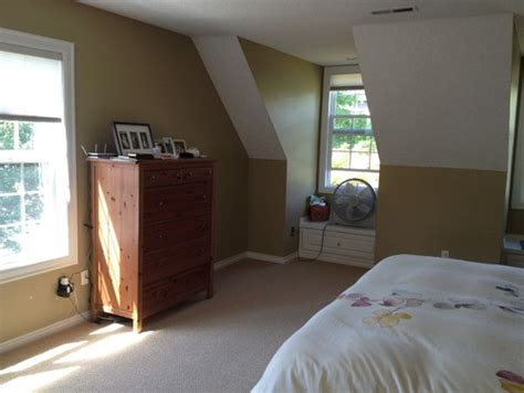 painting cape cod bedrooms bedroom advice in cape cod style home