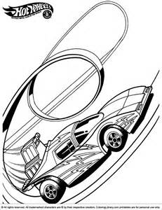 wheel coloring pages ferris wheel coloring page coloring home