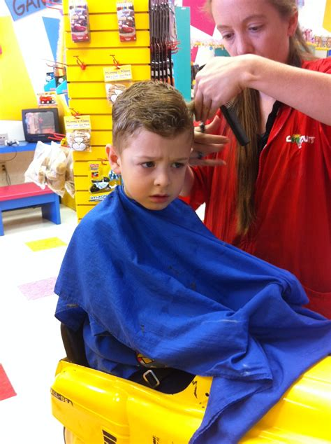 cheap haircuts fort worth fort worth on the cheap 187 cool cuts 4 kids coupons