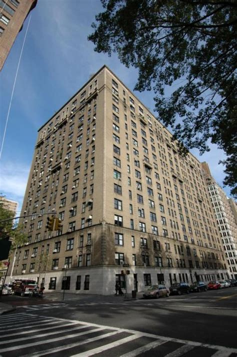 Apartment West Side Rent 350 Central Park West Apartments For Rent In West