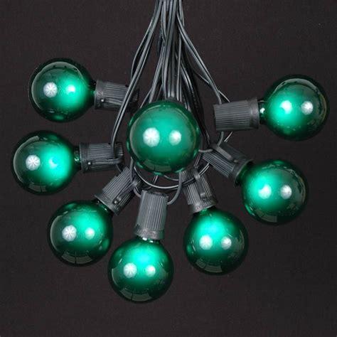 outdoor novelty lights novelty string lights outdoor aliexpress buy novelty