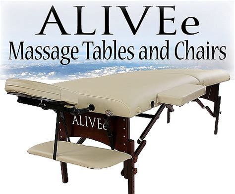 physio bench for sale massage tables for sale 17 earth lite massage chair