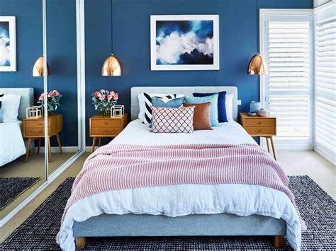 Bedroom Images by Bedroom Ideas Bedroom Photos Designs