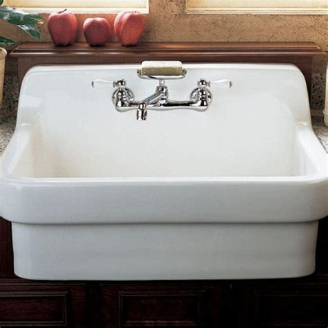 wall mount farmhouse sink 6 wall mount farmhouse sink farmhouse sink comfy