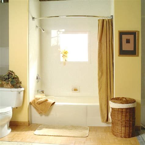 Bathroom Tub Liners by 28 Bathroom Liners Shower Liner Shower Liners Bath