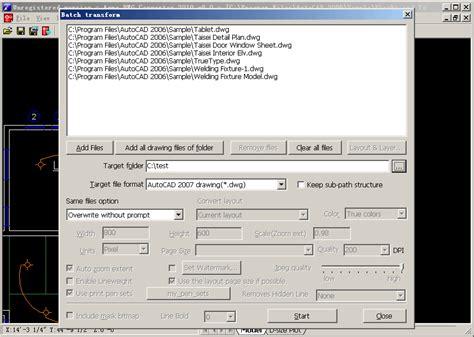 dwg format versions autocad dwg viewer dxf viewer dwf viewer