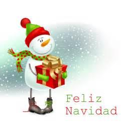 navideo navideas infantiles con mensajes frosty navidad banco de imagenes mu 241 eco de nieve con mensaje quot feliz navidad quot