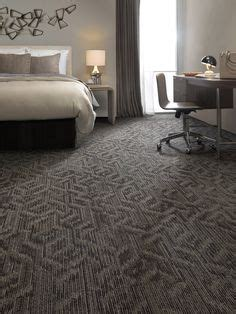 kitchen carpeting ideas commercial office carpet commercial carpet tile photo