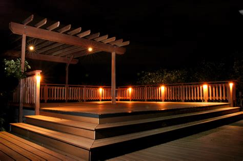 outdoor lighting portland oregon solar outdoor light post