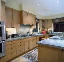 White Oak Kitchen Cabinets White Oak Quarter Cut White Oak Kitchen Cabinets Custom White Oak Cabinets