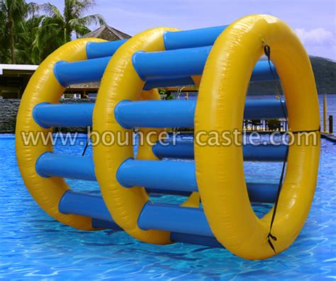 Gw 182 E Size Besar 2 gw 135 sealed inflatables inflatables